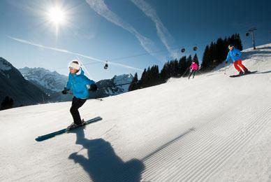 ski-descente-pleney